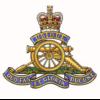 royal-artillery