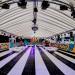 rocknrollerdisco.com, moonlite.co.uk, keephotographics.com, ash bosamia, anastasia's birthday party, hindhead, informal photos, photo booth, roller discos ltd, natasha wood